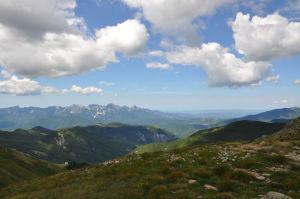 05_percorso ad anello 2-vista sulle Alpi Apuane