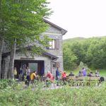 1il rifugio (1024x768)